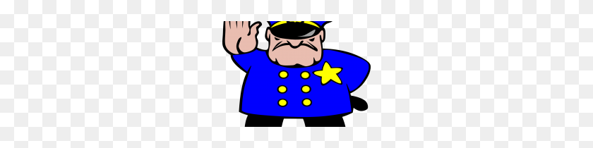 Clip Art Clip Art Police Badge - Police Badge Clipart