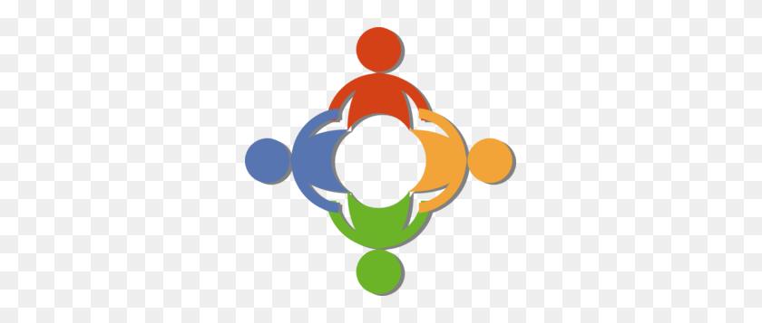 Clip Art Community Look At Clip Art Community Clip Art Images - Presentation Clipart Free