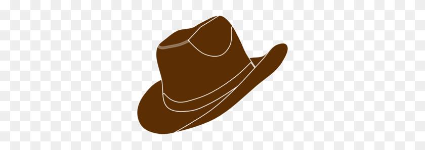 Clip Art Cowboy Hat Clipart Best - Straw Hat Clipart