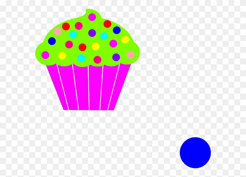 Clip Art Cupcake Tin Clipart - Tin Clipart