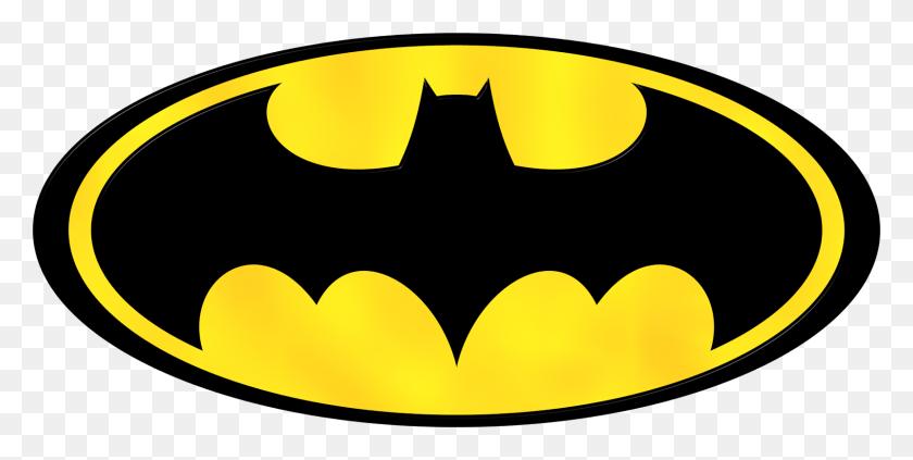 Clip Art De Batman Batman In Batman - Wolverine Clipart