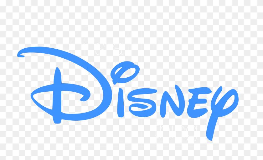 Clip Art Disney World Logo Clip Art Disney World Logo Clip Art - Disney World Clipart