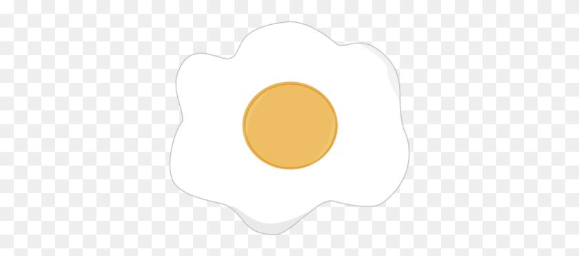 Clip Art Egg - Egg Carton Clipart