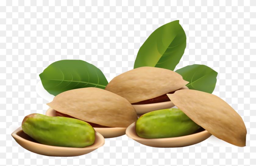 Clip Art Email Address Clipart - Mango Clipart