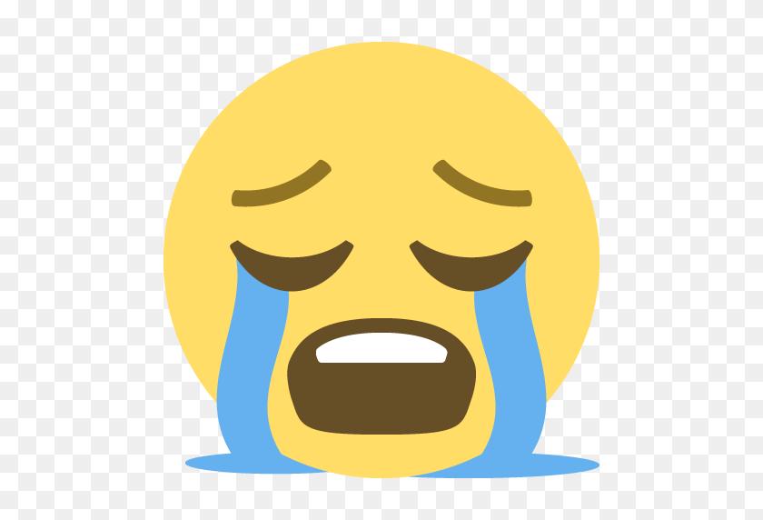 Clip Art Emoji Sad Face The Emoji - Sad Face Clipart Transparent