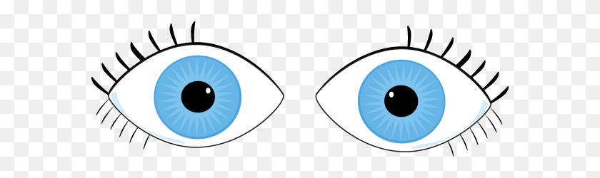 Clip Art Eye Look At Clip Art Eye Clip Art Images - Closed Eye Clipart