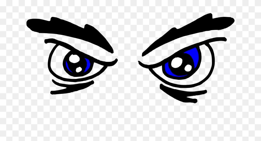 1969x997 Clip Art Eye Pictures Clip Art - London Eye Clipart