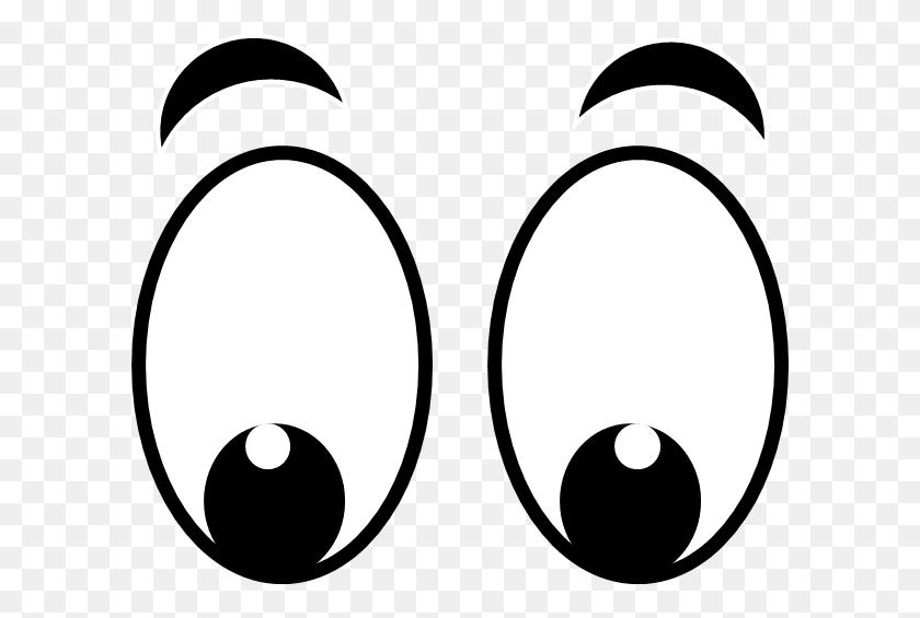 Clip Art Eyes Look Eyes Clipart Royalty Free Stock Huge Freebie - Look Clipart