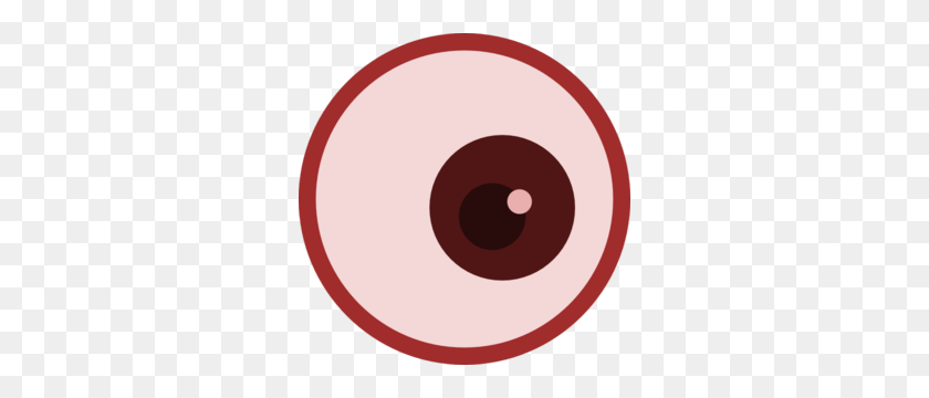 Clip Art Eyes Looking Down Clipart - Eyes Looking Down Clipart