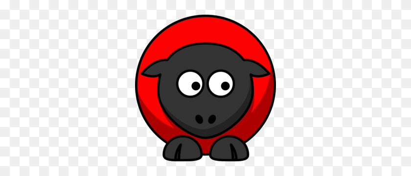 Clip Art Eyes Looking Right - Eyes Looking Down Clipart