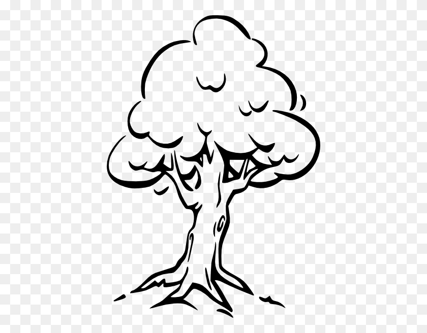Clip Art Family Tree Tree Stump Clipart Black And White Stunning