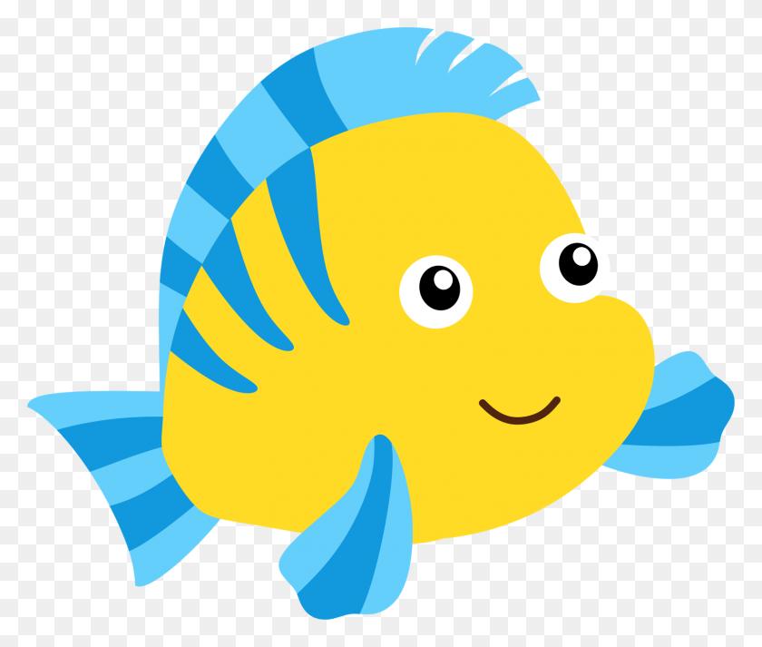 Clip Art Flounder Clip Art Picture Flounder Clip Art - Sebastian Clipart