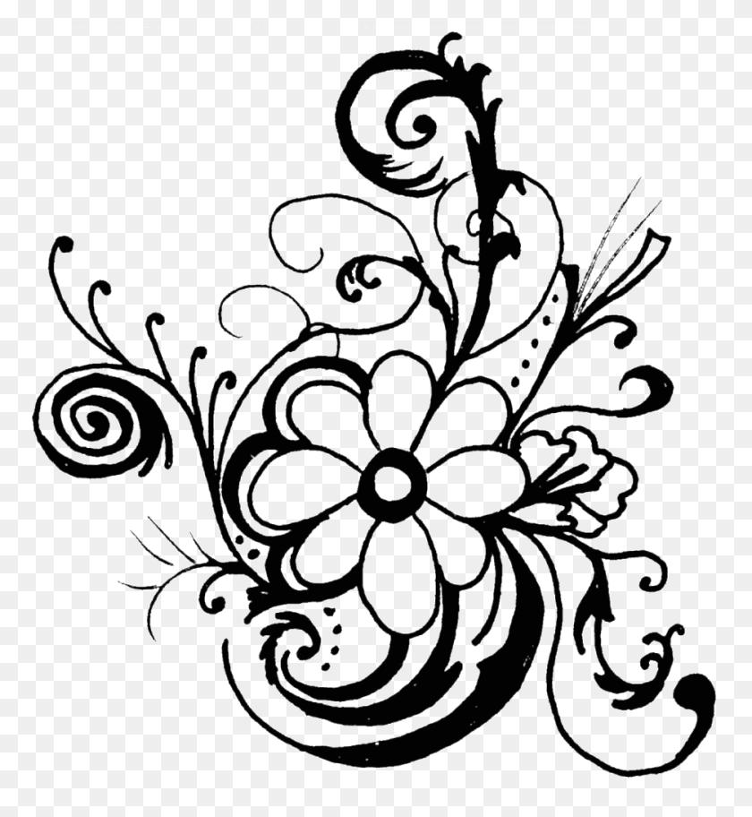 Clip Art Flowers Look At Clip Art Flowers Clip Art Images