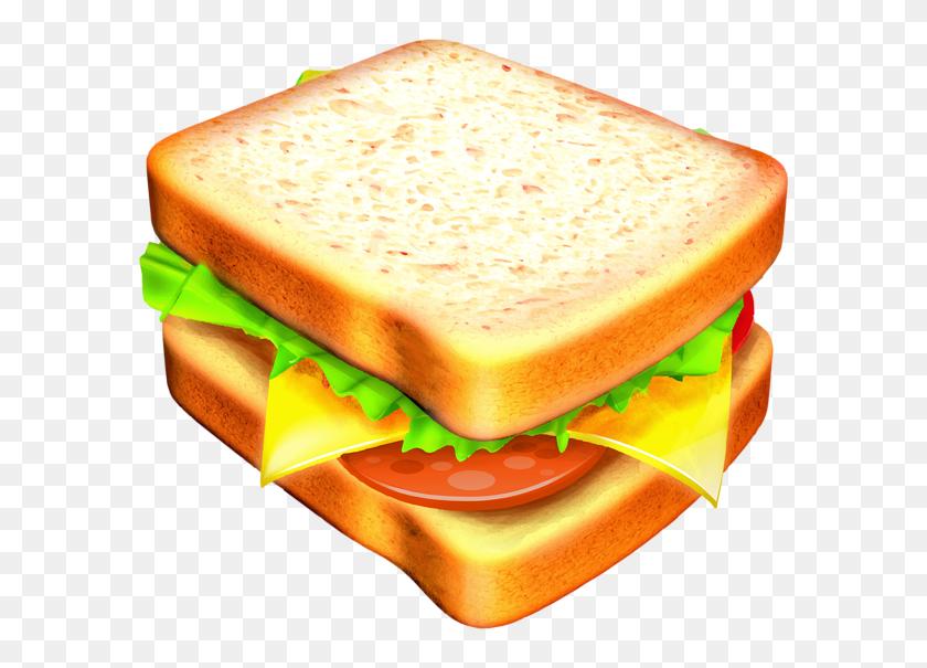 600x545 Clip Art Food Clip Art - Mac And Cheese Clipart