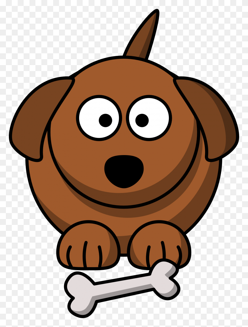 Clip Art Free Animals Cartoon Winging - Free Farm Animal