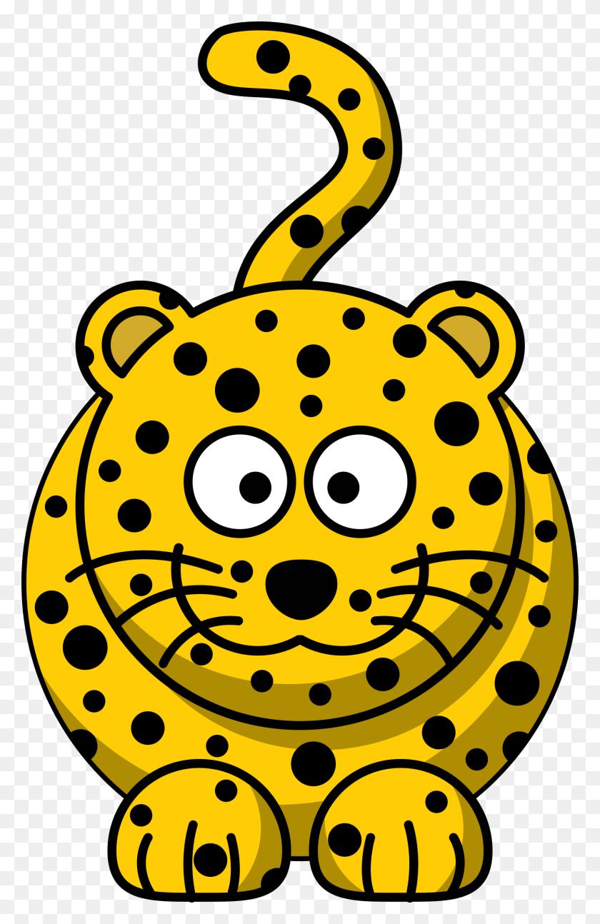 Clip Art Free Animals Cartoon Winging - Free Zoo Animal Clipart