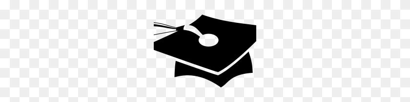 Clip Art Graduation Hat Clip Art - Red Graduation Cap Clipart
