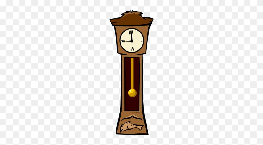 Clip Art Grandfather Clock Image Information - Grandfather Clipart