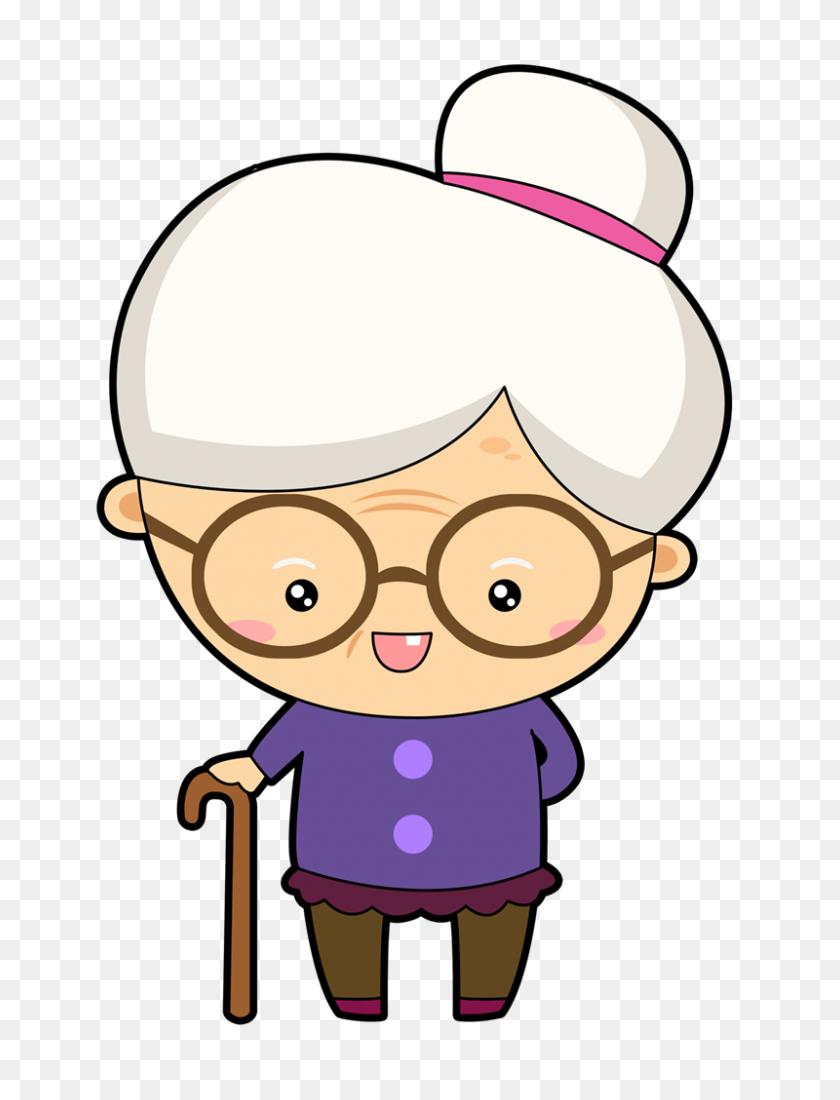 800x1067 Clip Art Grandma Look At Clip Art Grandma Clip Art Images - On Clipart