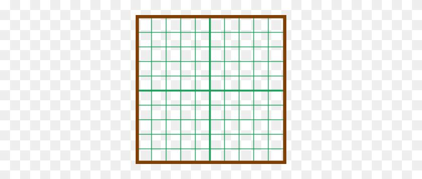 Clip Art Graph Paper Clipart Image - Handout Clipart