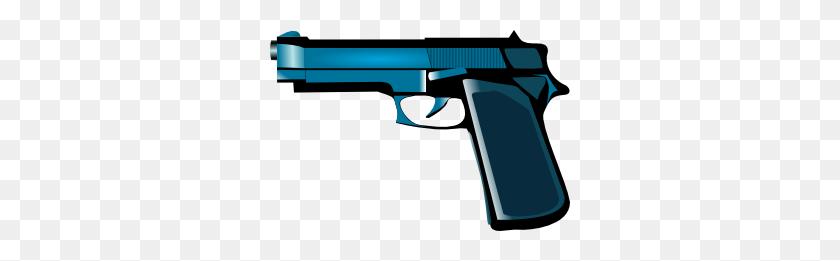 Clip Art Gun Cool Clip Art - M16 Clipart