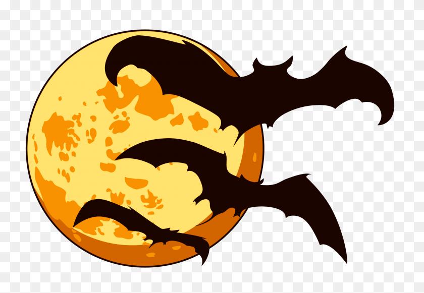 Clip Art Halloween Bats Clip Art Halloween Bats Clip Art Halloween - Bat Silhouette Clip Art
