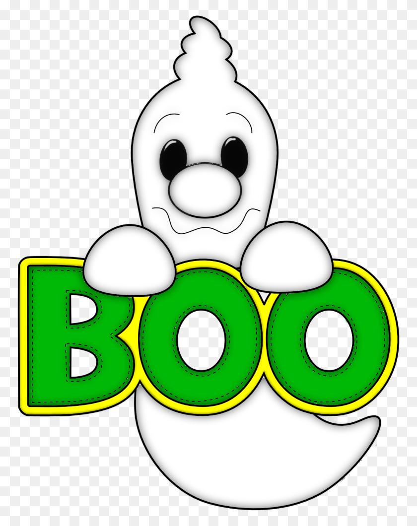 Clip Art Halloween, Halloween Clipart - Scary Halloween Clipart