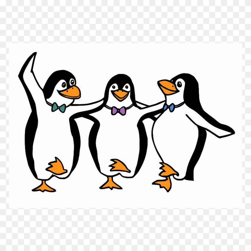 Clip Art Happy Dance - Snoopy Dancing Clip Art