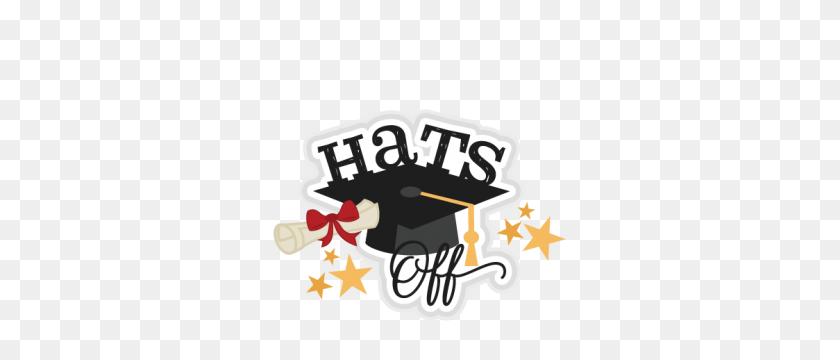 Clip Art Hats Off Hats Off Clipart - Hats Off Clipart