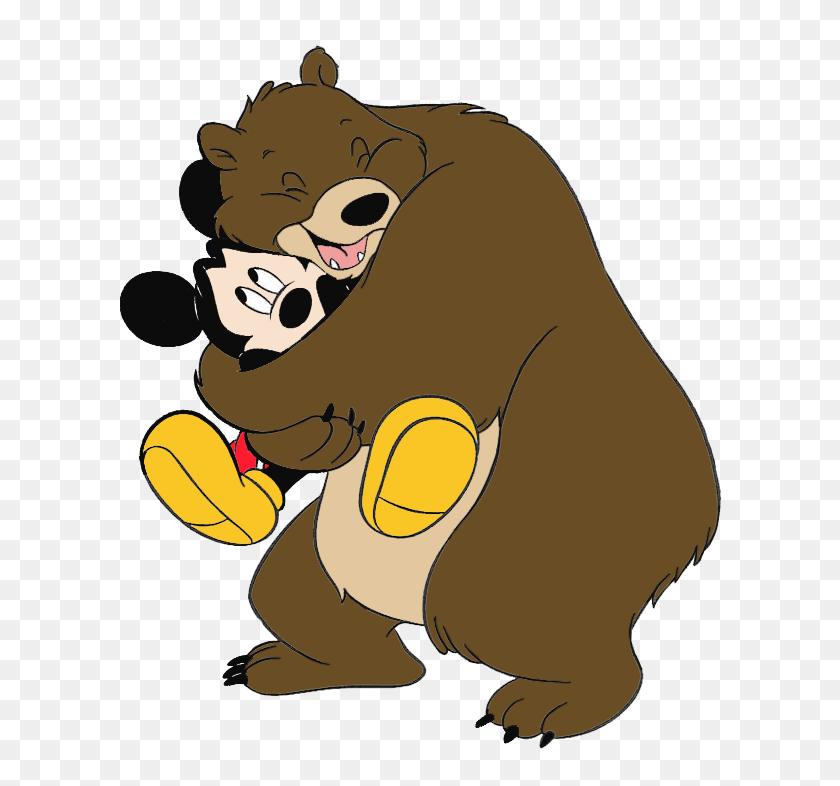 Clip Art Hug Look At Clip Art Hug Clip Art Images - Pooh Bear Clipart