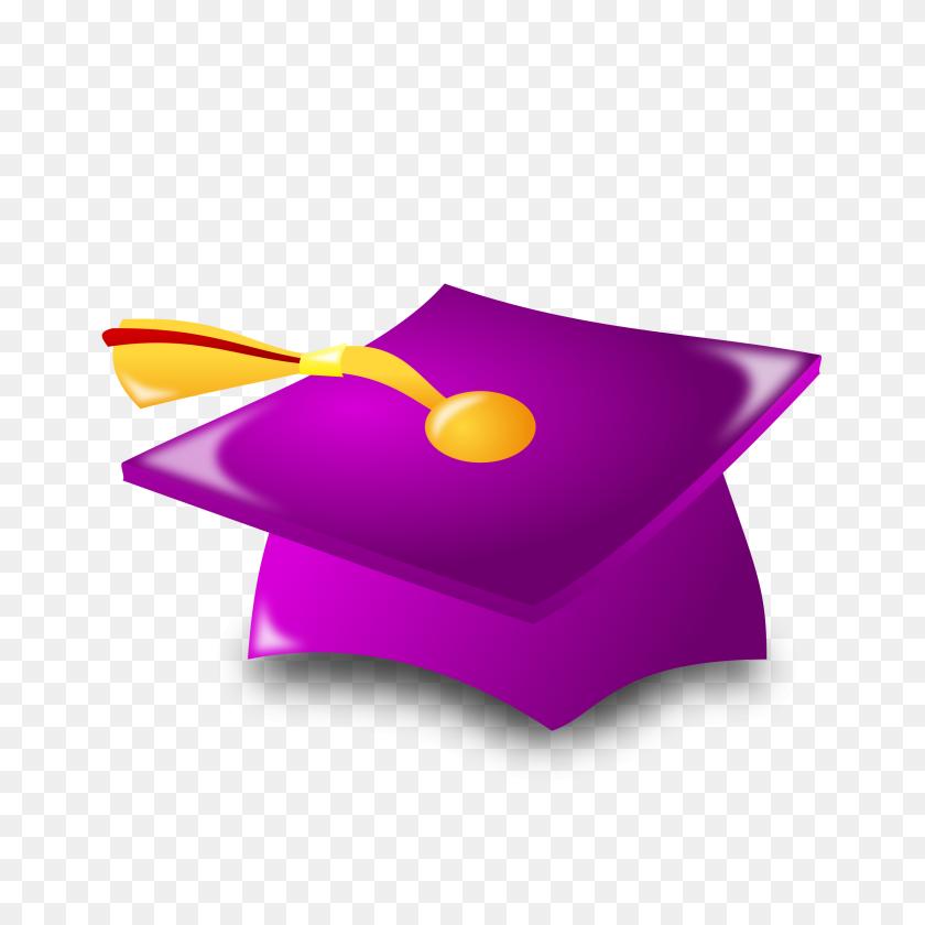 Clip Art Inspiring Graduation Animated Clip Art Graduation - Graduation 2017 Clipart