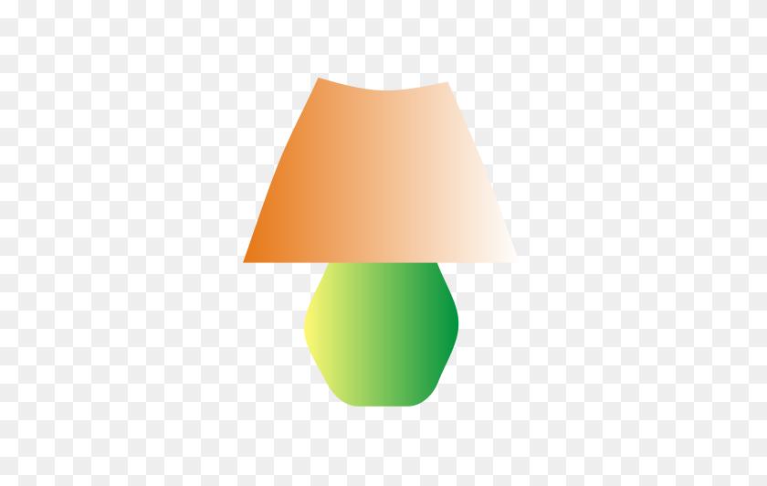 Clip Art Lamp Look At Clip Art Lamp Clip Art Images - Paper Clipart Transparent