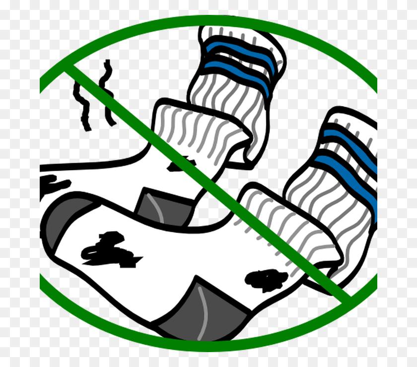 Clip Art Laundry Hamper, Vector Illustration Of Laundry Basket - Meals On Wheels Clipart