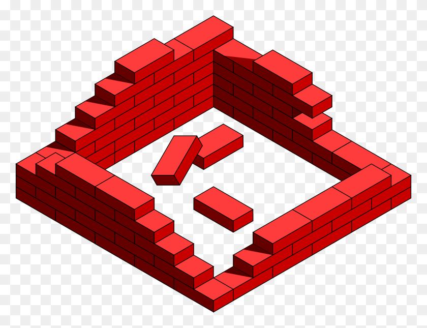 Clip Art Lego Brick Clip Art Design Lego Brick Clip Art - Lego Blocks Clipart