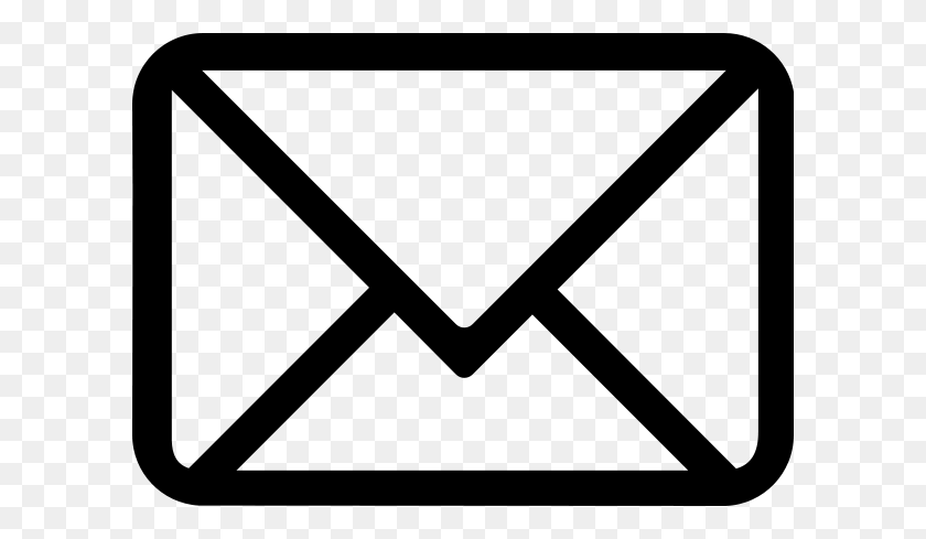 Clip Art Letters Individual Bubble Letters - Wwe Clipart