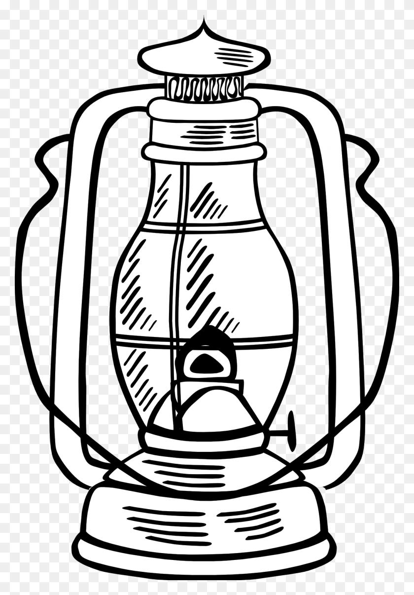 Clip Art Light Bulb Clip Art Black And White - Light Bulb Clipart Black And White