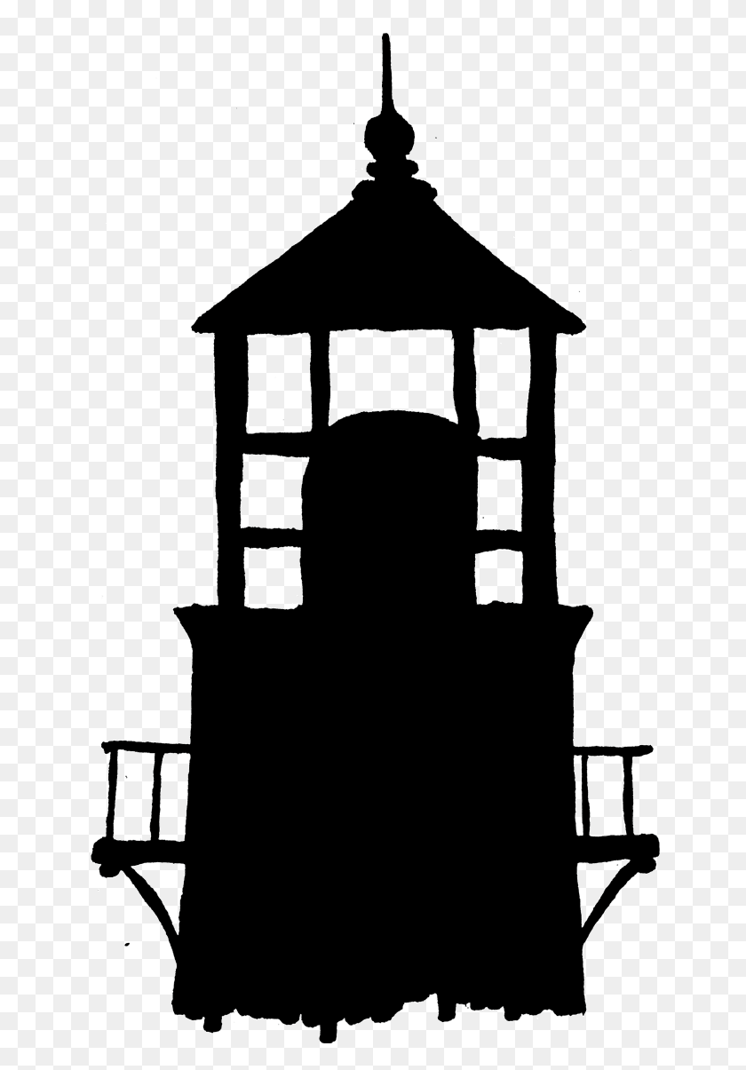 Clip Art Lighthouse Clipart Free Vector Lighthouse Clip Art - Lighthouse Clipart Free
