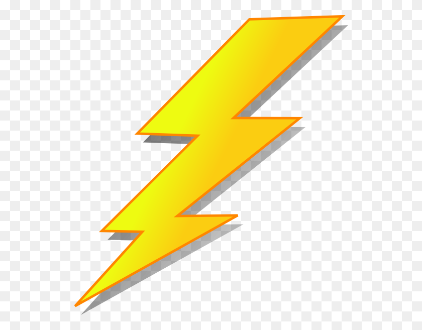 Clip Art Lightning Mcqueen Clipart - Lightning Mcqueen Clipart