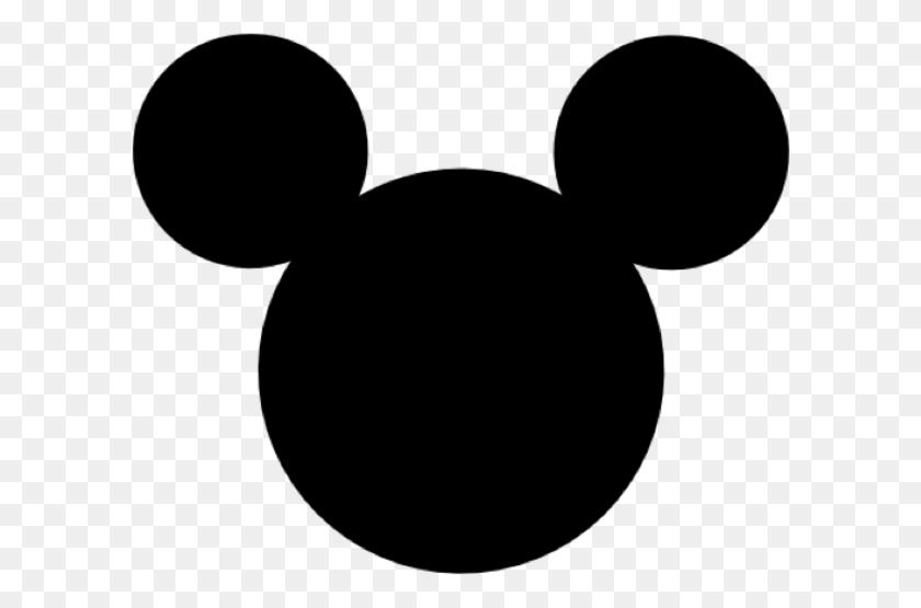 600x495 Clip Art Mickey Mouse Face Clip Art - Mickey Mouse Face Clipart