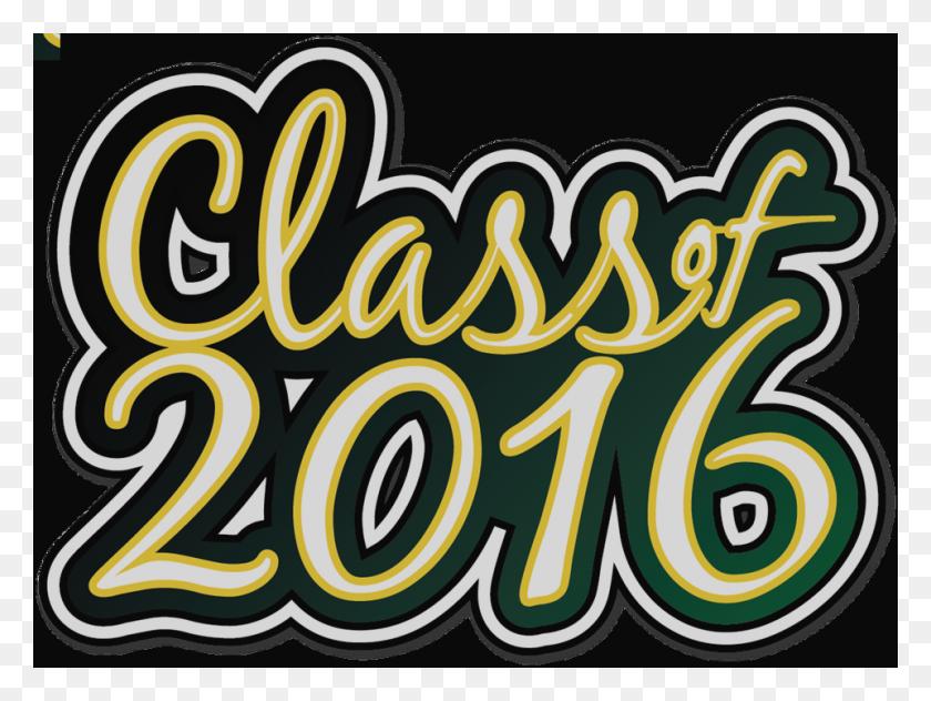 Clip Art Middle School Graduation Clip Art - Middle School Clipart