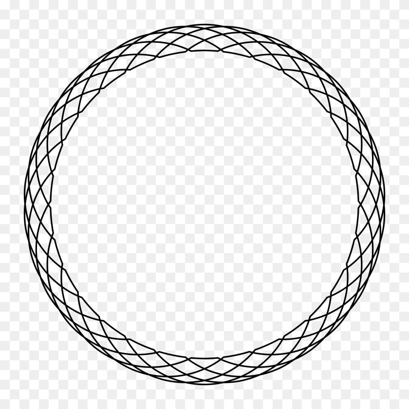Clip Art Net Clip Art - Tennis Net Clipart