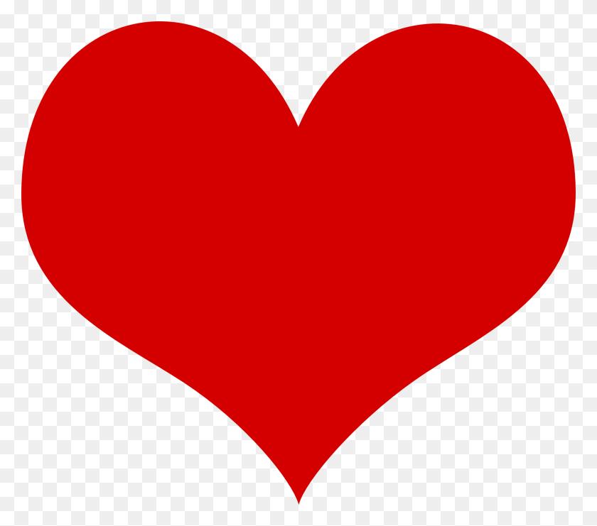 Heart Zipper Stock Illustrations – 415 Heart Zipper Stock Illustrations,  Vectors & Clipart - Dreamstime