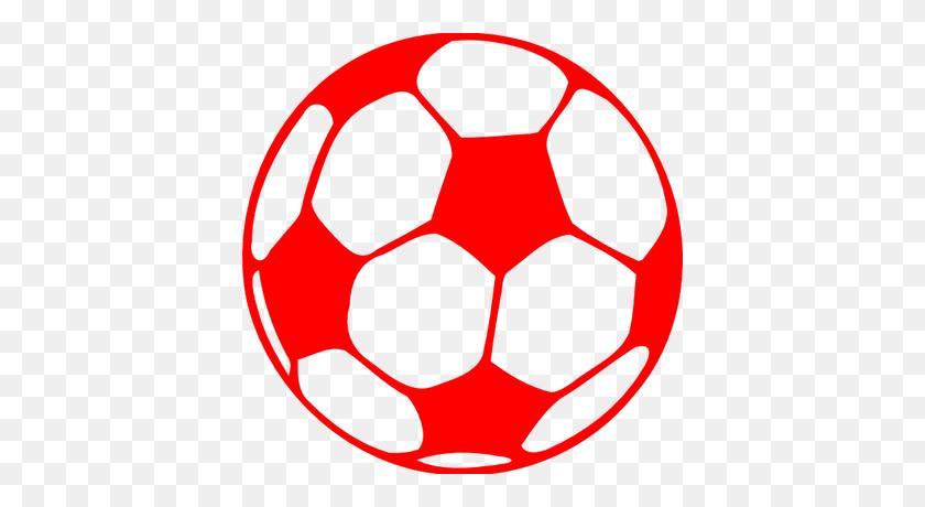 Clip Art Of A Red Ball Twitter - Twitter Clipart