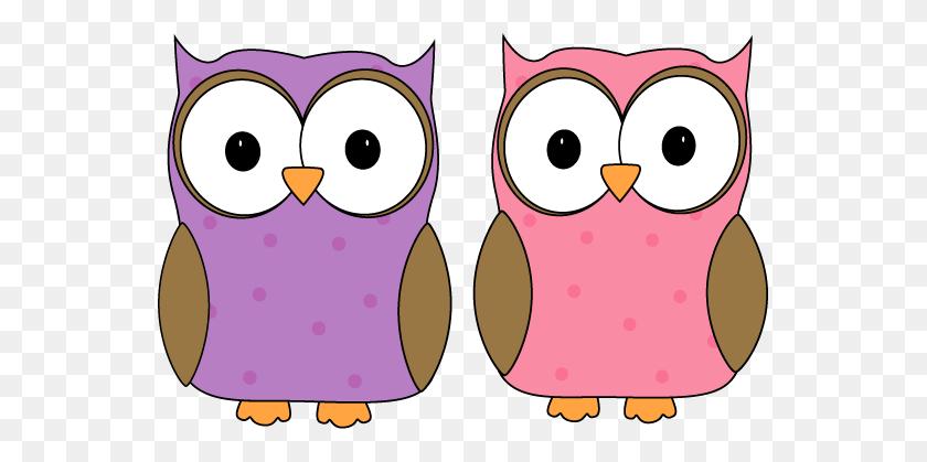 Clip Art Owls Look At Clip Art Owls Clip Art Images - Cute Bulldog Clipart