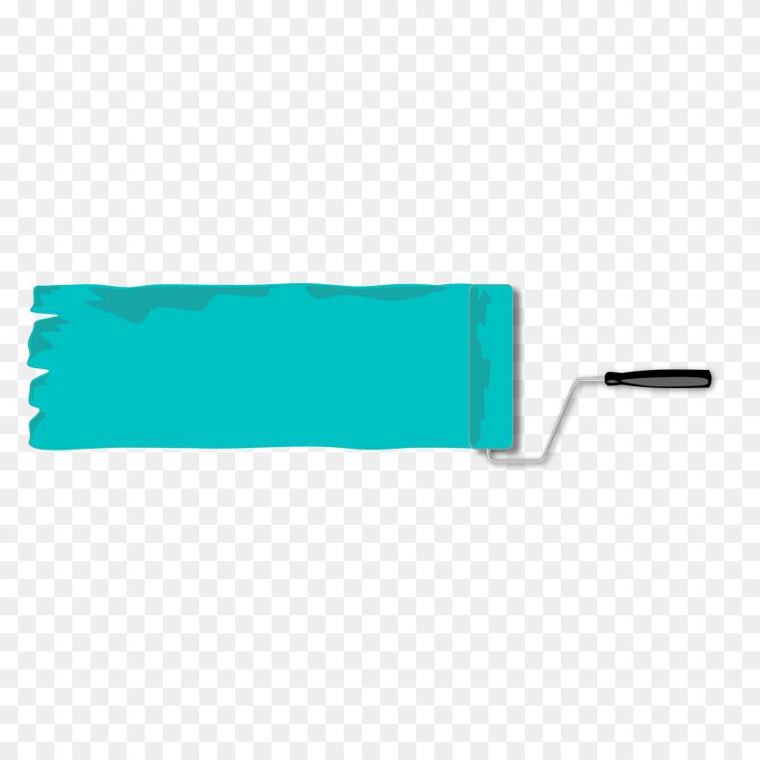 Clip Art Paint Roller Clip Art - Paint Roller Clipart