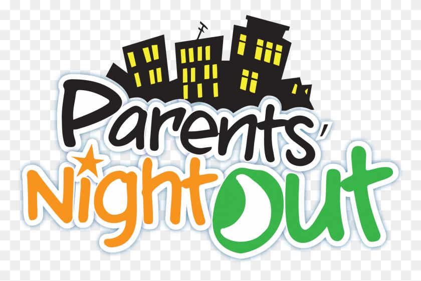 Clip Art Parent Date Night Clipart - School Kids Clipart