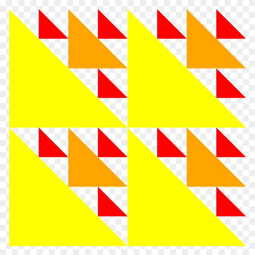 Clip Art Patterns Decorative Clipart Pattern Design Frames - Scroll Patterns Clipart