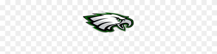 Clip Art Philadelphia Eagles Logo Clip Art - Philadelphia Eagles Clipart