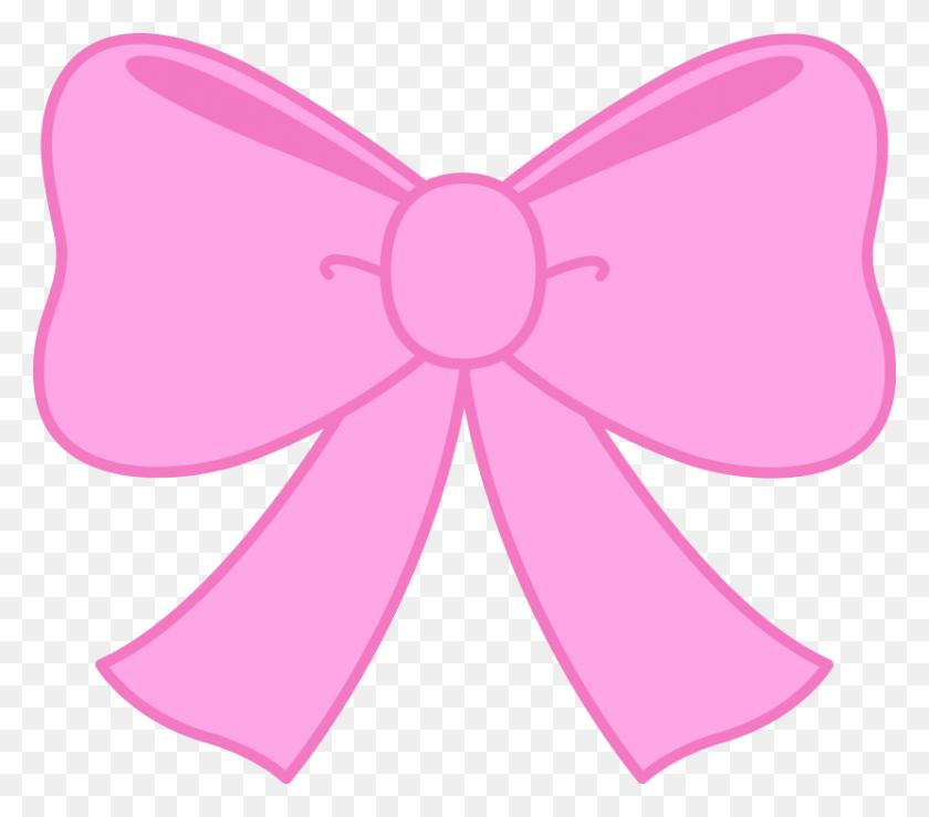 Clip Art Pink Ribbon Clip Art Of Ribbons For Breast Cancer - Awareness Ribbon Clipart
