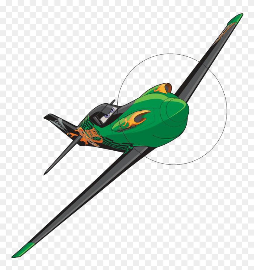 Clip Art Planes - Aeroplane Clipart